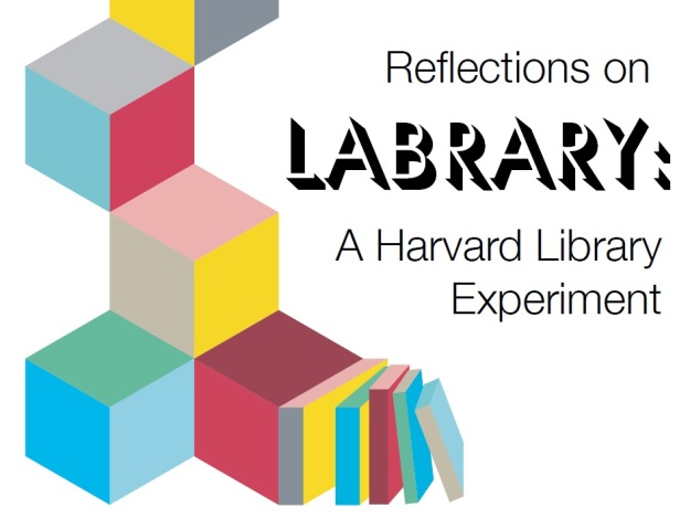 Reflections on Labrary