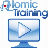 atomic training