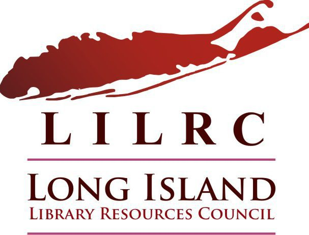 LILRC Continuing Education Blog