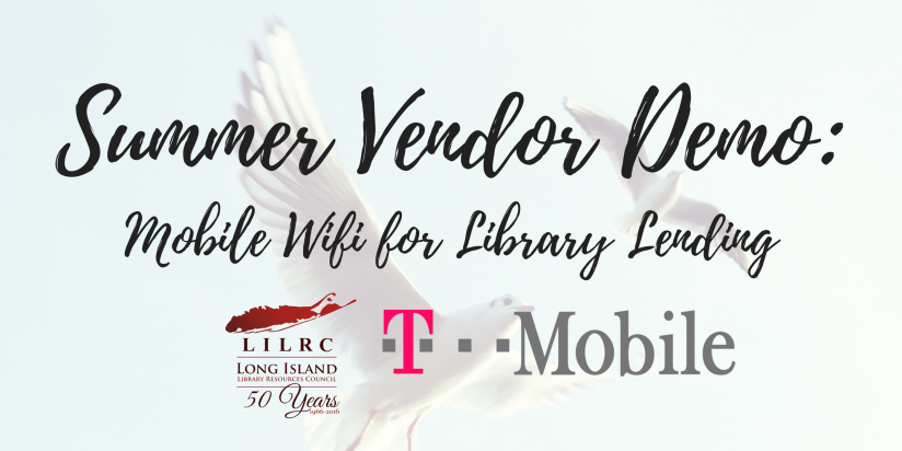 Summer Vendor Demo_ Mobile Hotspots for Library Lending