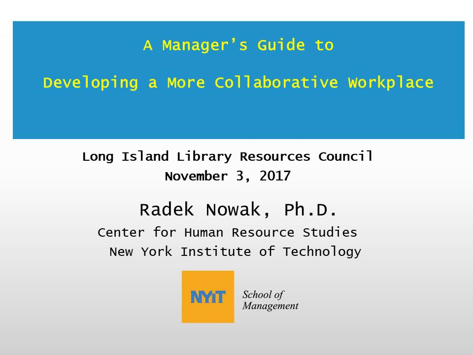 Workplace Collaboration - November 3_updated (1)