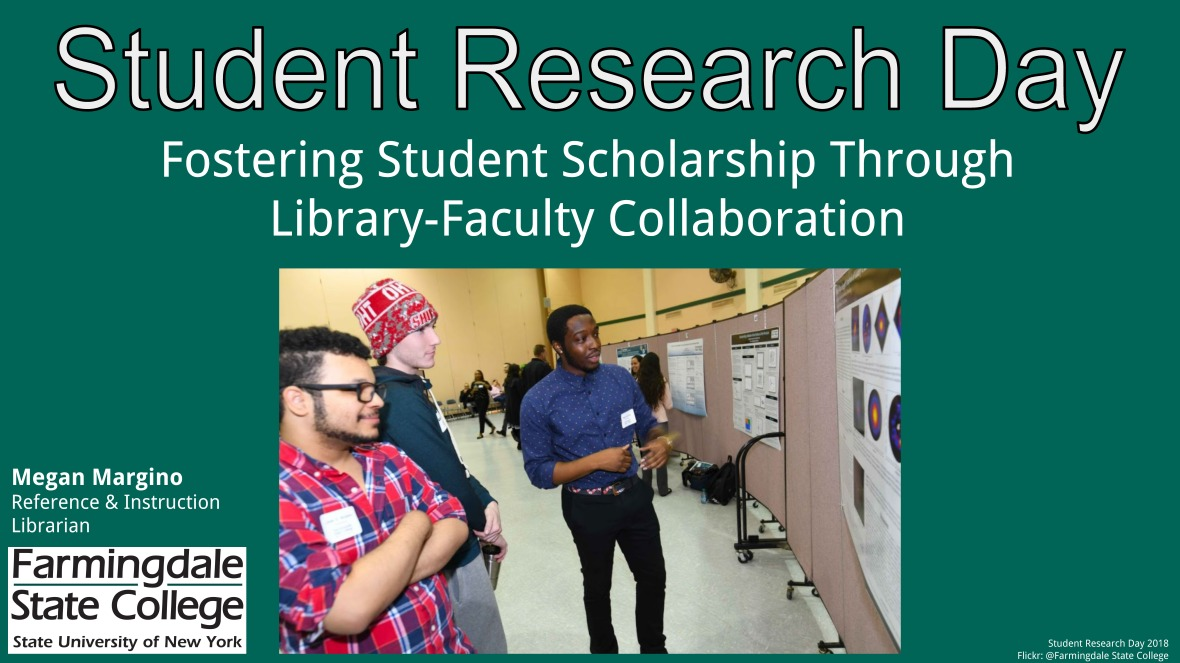MarginoPresentation_Student Research Day_Page_01
